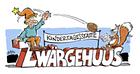 Kindertagesstätte Zwärgehuus Aarberg