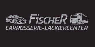 Fischer Carrosserie-Lackiercenter