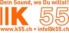 K55 GmbH