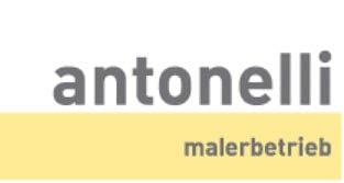 Antonelli GmbH