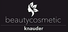 Beauty Cosmetic Knauder