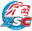 ZSC Lions AG