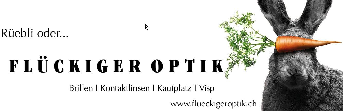 Flückiger Optik GmbH