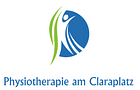 Physio- und Gesundheitspraxis am Claraplatz