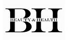 BH - Beauty and Health