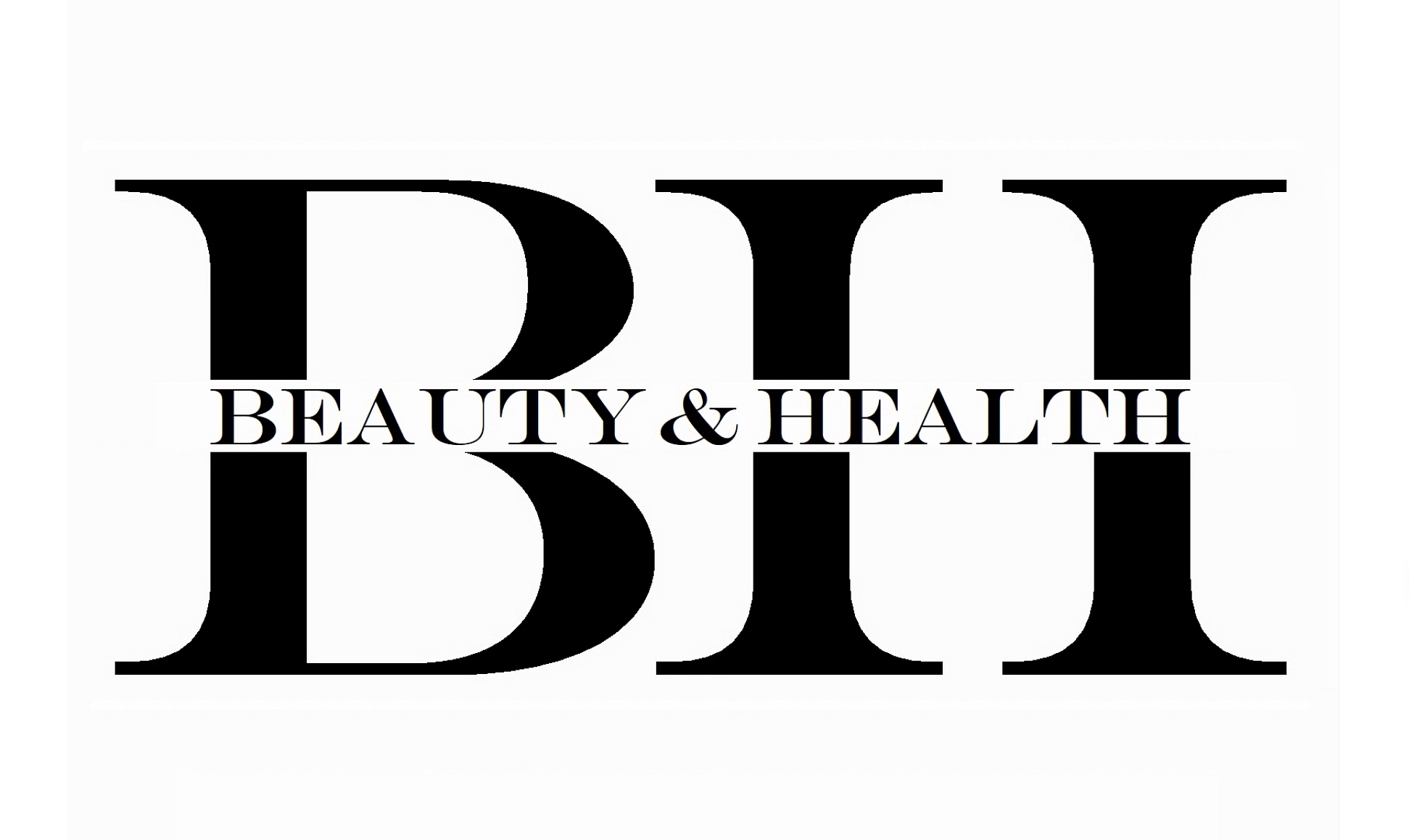BH - Beauty and Health