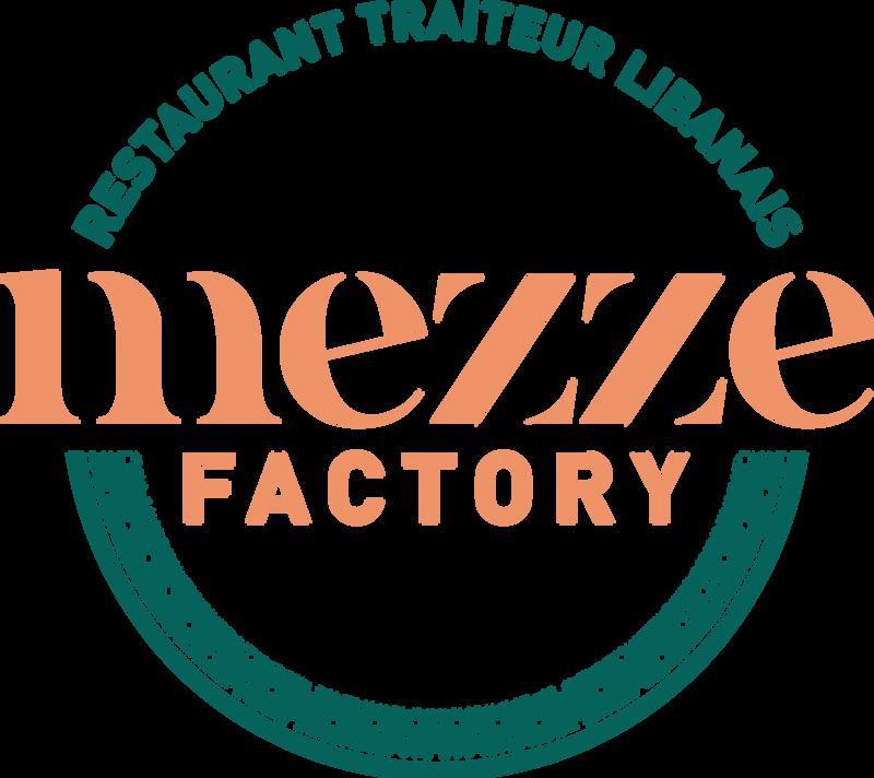 Mezze Factory Sàrl