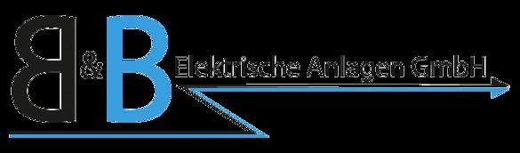 B&B Elektrische Anlagen GmbH