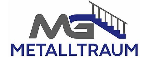 MG Metalltraum GmbH