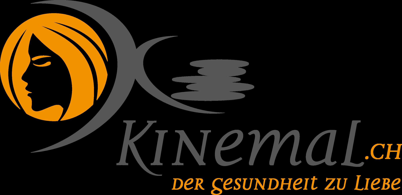 Gesundheitspraxis Kinemal