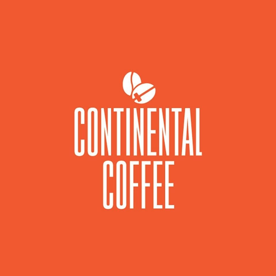 Continental Coffee SA