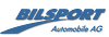 BILSPORT Automobile AG