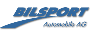 BILSPORT Automobile AG