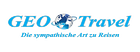 GEO Travel GmbH