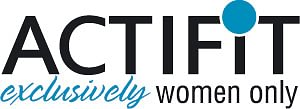 Actifit Fitness women only
