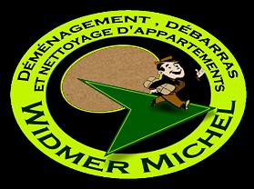 WIDMER-DEMENAGE-NET