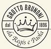 Osteria Grotto Brunoni da Regis