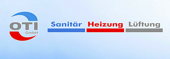 OTi Sanitär-Heizung GmbH