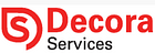 DECORA Services SA logo