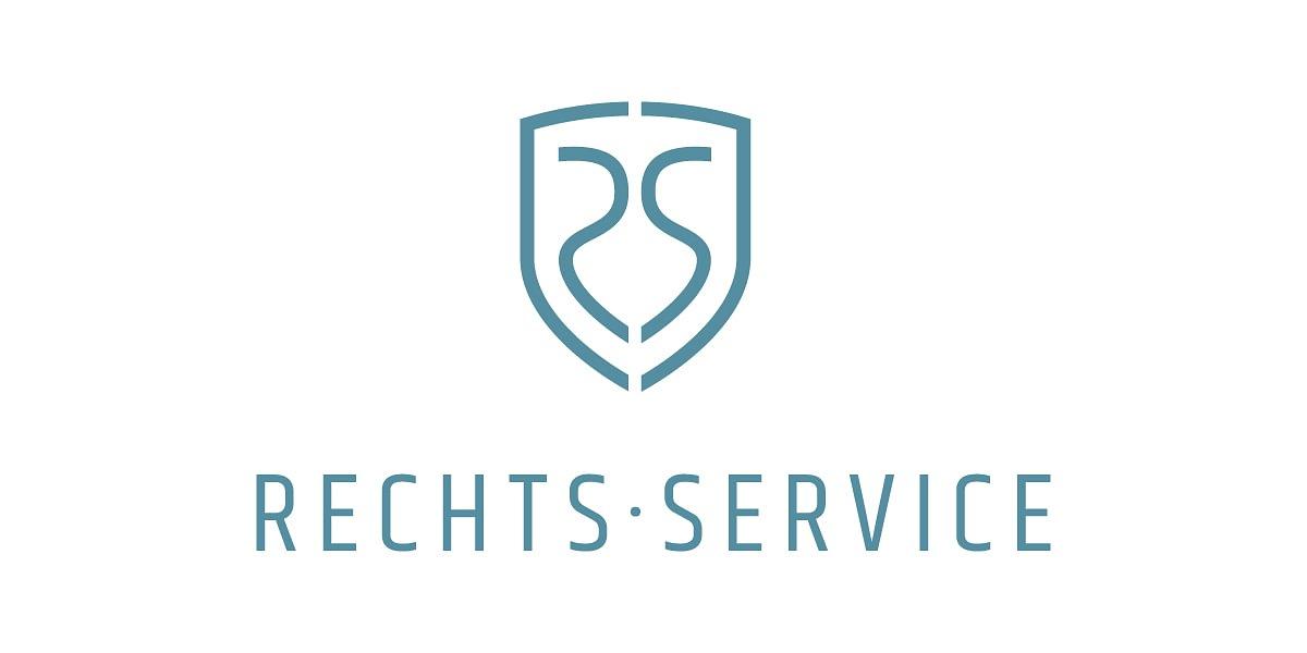 RS Rechtsservice AG