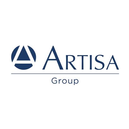 Artisa Group AG