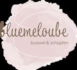 Bluemeloube