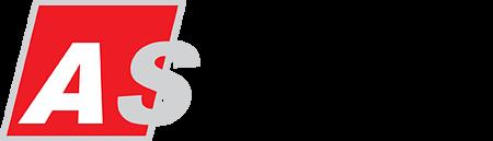 AS Carrosserie Spritzwerk GmbH