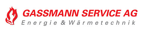 GASSMANN SERVICE AG