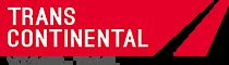 Trans-Continental SA