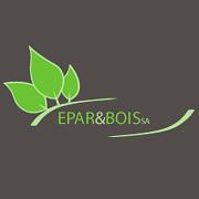 Epar & Bois SA