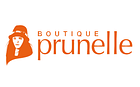 Boutique Prunelle logo