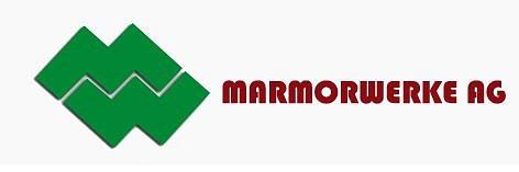 Marmorwerke AG
