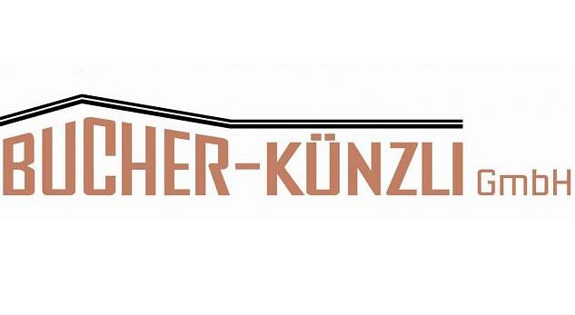 Bucher-Künzli GmbH