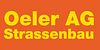 Oeler AG