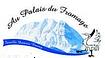 Au Palais du Fromage