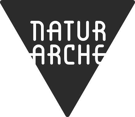 Naturheilpraxis Naturarche, Wilhelm Katrin