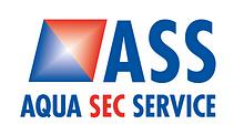 A.S.S. Bautrocknungen GmbH