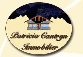 Patricia Cantryn Sàrl