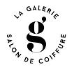 Salon de coiffure La Galerie