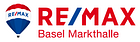 RE/MAX Markthalle Basel