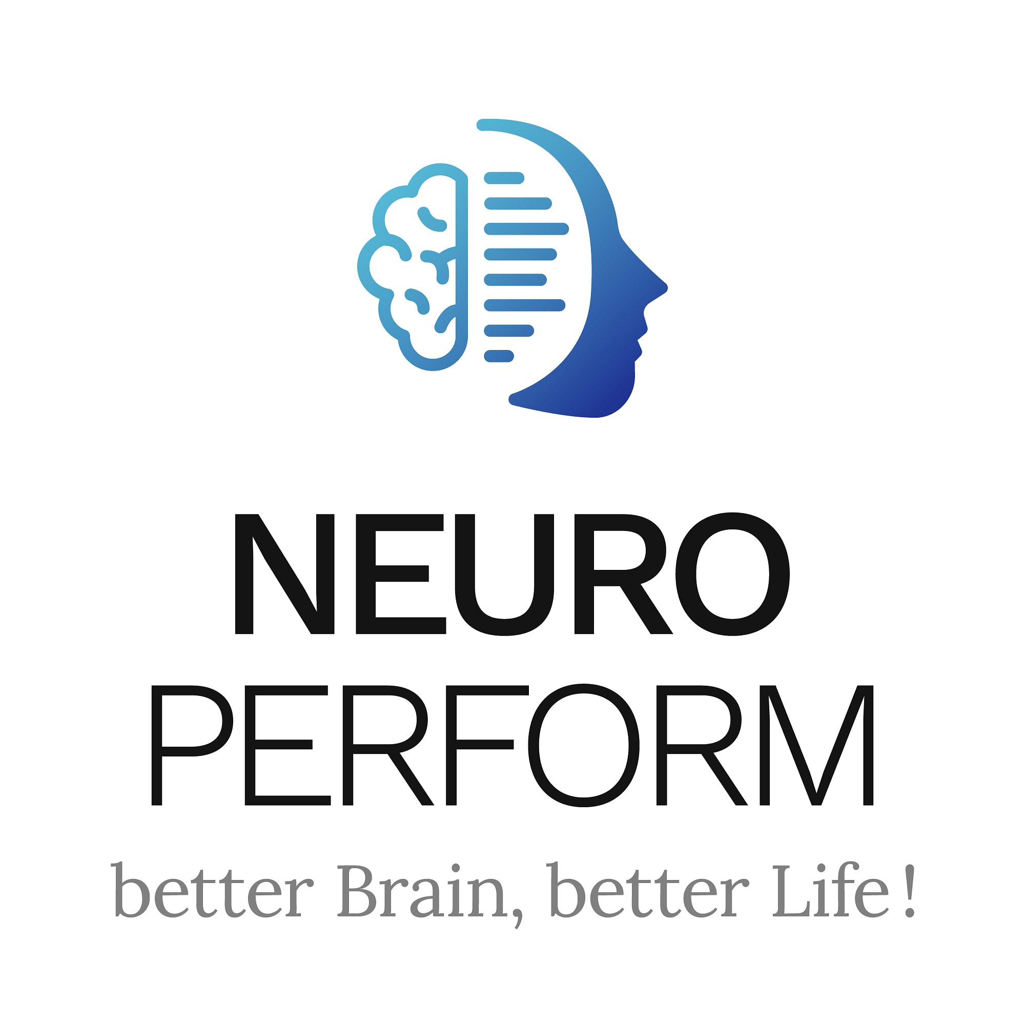 Neuroperform - Bio-Neurofeedback