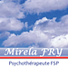 Fry Mirela