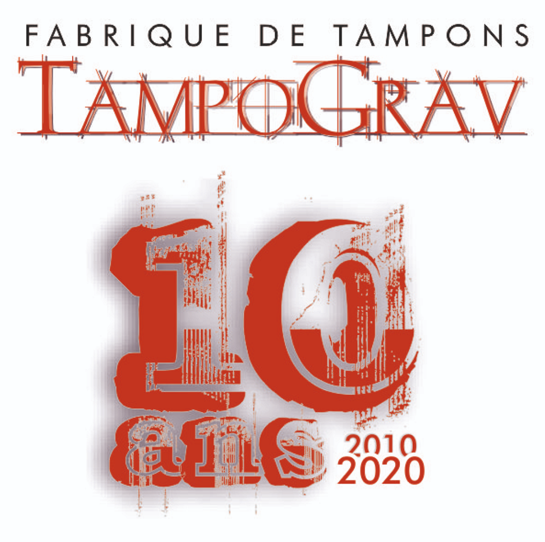 TampoGrav