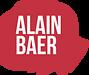 Alain Baer Peinture