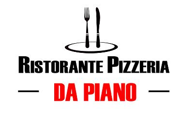 Ristorante Pizzeria Da Piano