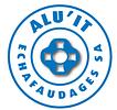 Alu'it Echafaudages SA - Vente, Location et Montage