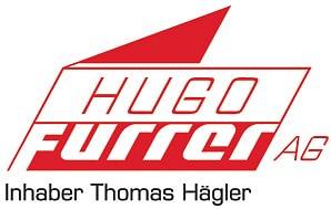 Furrer Hugo AG