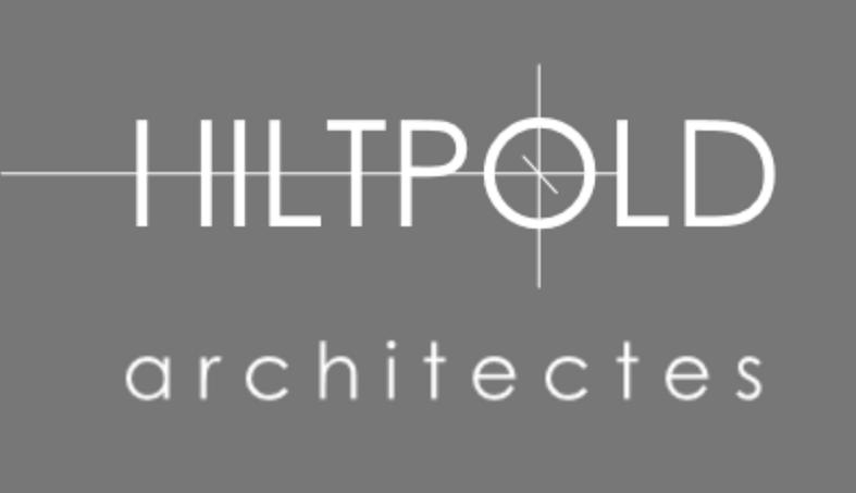 HILTPOLD architectes