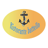 Battello logo
