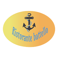 Battello